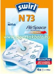 Swirl N 73