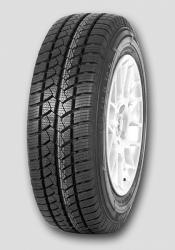 Semperit Van-Grip 165/70 R14 89R