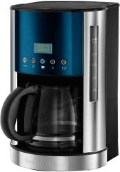 Russell Hobbs 18629-56 Jewels