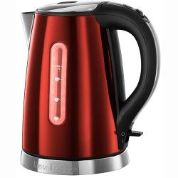 Russell Hobbs 18624 Jewels
