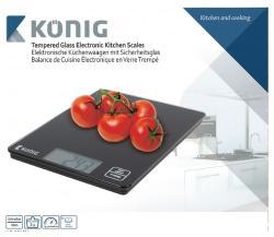 König HC-KS12