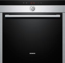 Siemens HB74AR554E