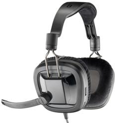 Plantronics GameCom 380 (PLP00057)