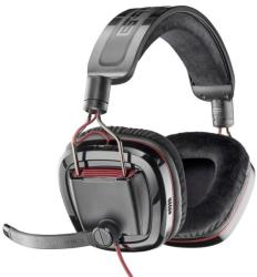 Plantronics GameCom 780