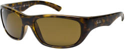 Ray-Ban RB4177 710/57 Polarized