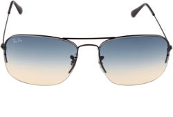 Ray-Ban RB3482 002/79 Polarized