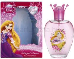 Disney Princess Tiana - Magical Dreams EDT 50ml