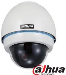 Dahua SD6627E-H