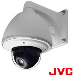 JVC VN-V685WPU