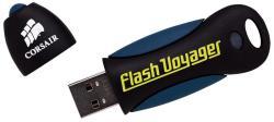 Corsair Flash Voyager 16GB USB 2.0 CMFUSB2.0-16GB