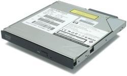 HP 264007-B21