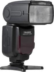 Triopo TR-960