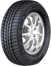 Zeetex Ice-Plus S100 155/70 R13 75T