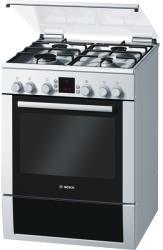 Bosch HGV745353H