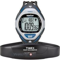 Timex Ironman Race Trainer Kits T5K216