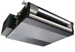Mitsubishi SEZ-KD35VAQ