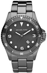 Michael Kors MK7057
