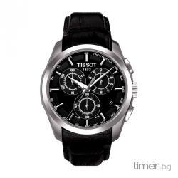 Tissot T035.617