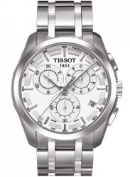 Tissot T03561711