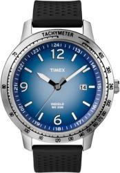 Timex T2N752