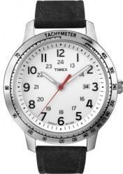Timex T2N638