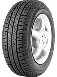 Continental ContiEcoContact EP 175/65 R14 86T