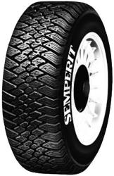 Semperit M529 HI Grip 205/80 R16 104R