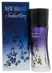 New Brand Seduction Women EDP 100ml