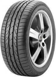 Bridgestone Blizzak LM32 215/60 R16 103T
