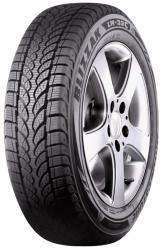 Bridgestone Blizzak LM32 195/60 R16 99T
