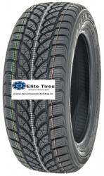 Bridgestone Blizzak LM32 175/65 R14 90T