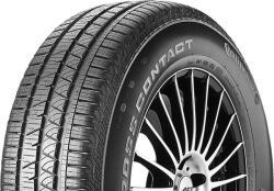 Continental ContiCrossContact LX Sport XL 255/55 R18 109V