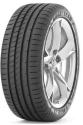 Goodyear Eagle F1 Asymmetric 205/55 ZR17 91Y