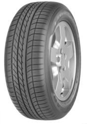 Goodyear Eagle F1 Asymmetric 235/35 ZR19 87Y
