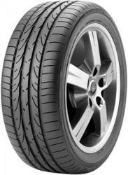 Bridgestone Blizzak LM32 205/65 R16 103T