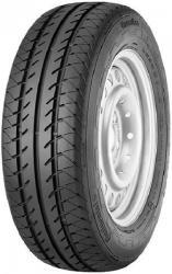 Continental VancoEco 215/65 R16 109R