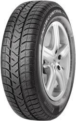 Pirelli Winter SnowControl 3 195/60 R15 88T