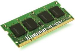 Kingston 1GB DDR2 667MHz M12864F50