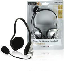 basicXL bxl-headset10