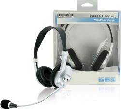 König cmp-headset110