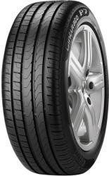 Pirelli Cinturato P7 EcoImpact 205/60 R16 92H