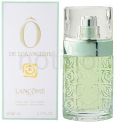 Lancome O De L'Orangerie EDT 50ml