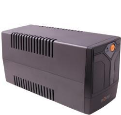nJoy Septu 800 (PWUP-LI080SP-AZ01B)