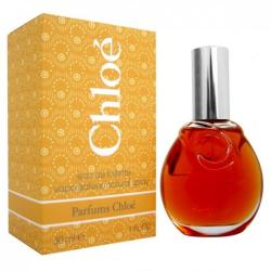 Chloé Chloé (1975) EDT 30ml