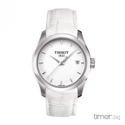 Tissot T03521016