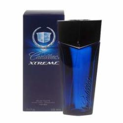 Cadillac Xtreme EDT 100ml