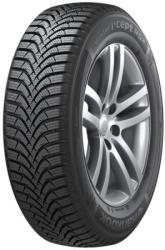 Hankook Winter ICept RS W442 165/70 R14 81T
