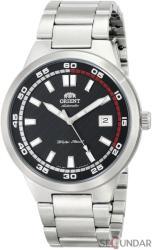 Orient FER1W0