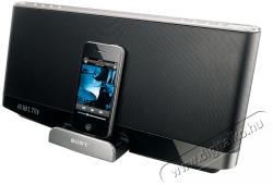 Sony RDP-XF300IP