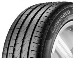 Pirelli Cinturato P7 225/55 R16 95V